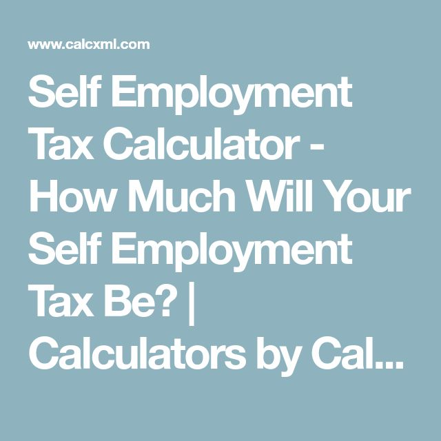 Best 25+ Employee tax calculator ideas on Pinterest Coffee day - hours worked calculator