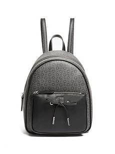 8275da4c19c3 Smoke Logo Backpack