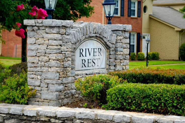 Click the following link for a River Rest-Franklin, TN homes for sale MLS search, neighborhood information and video tour. http://www.1410group.com/2015/01/02/river-rest-franklin-tn-homes-for-sale/