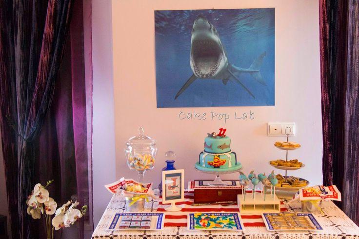 Cake Pop Lab