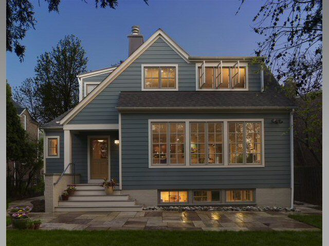312 best House on the River Paint Colors images on Pinterest ...