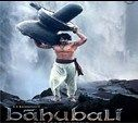 Baahubali 2015 Telugu Movie Trailer Download