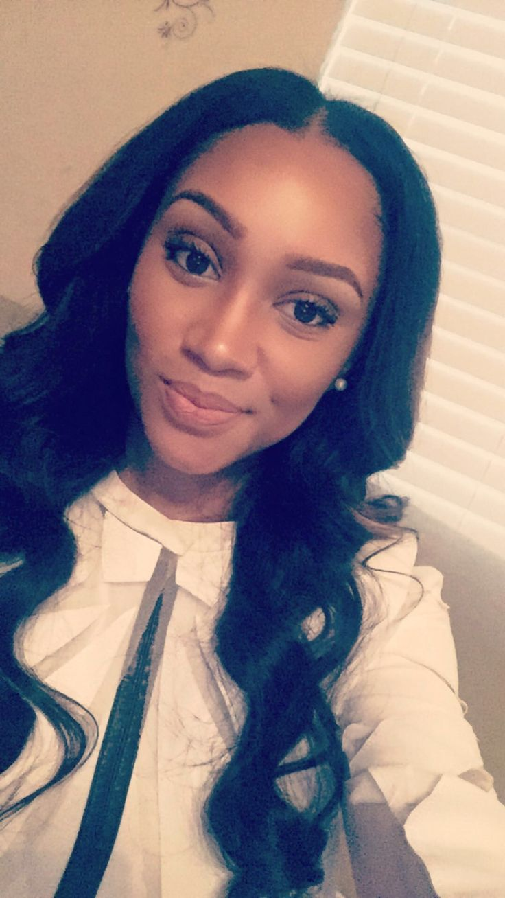 Sew In Hairstyles Long Hair 25 Best Ideas About Middle Part Weave On Pinterest Middle Part