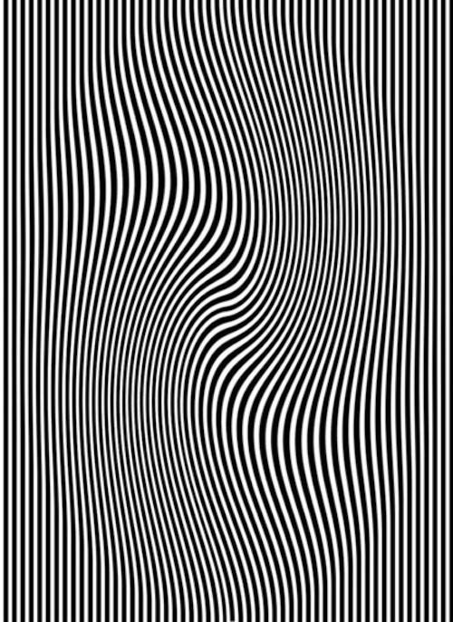 Line Optical Designer : Best d line images on pinterest abstract art