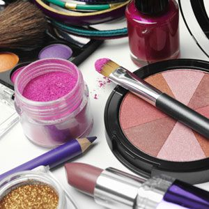 How Long Your Makeup Really Lasts