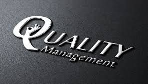 Image result for Quality logo