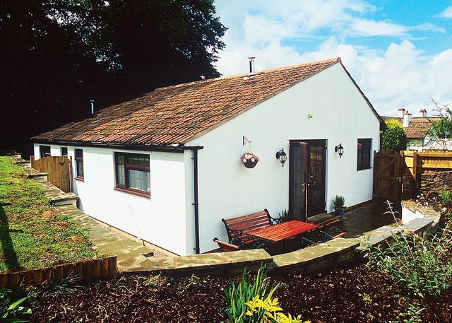 West Country Holidays are a family run holiday company specialising in providing self catering and bed and breakfast accommodation across Devon and Cornwall. Whether it's a high activity break or a relaxing retreat. http://www.westcountryhols.co.uk
