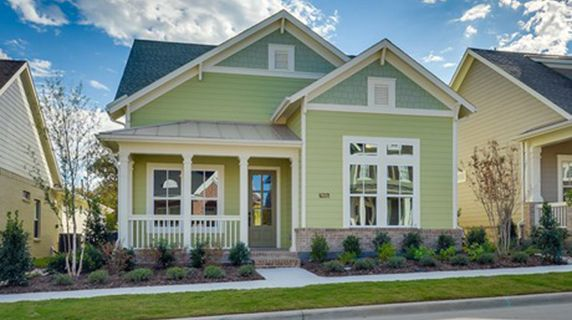14 best new home source tv dfw images on pinterest new for New home source dfw