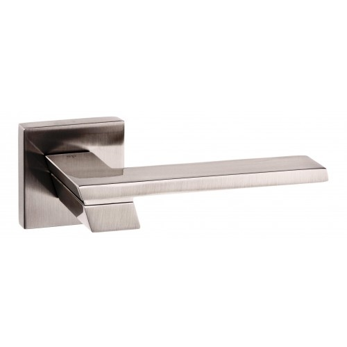 Beautiful Italian Style And Flair Is Evident In These Beautiful Modern Lever  Door Handles. Buy Contemporary Lever Door Handles Online Or In Our Showroom  ...
