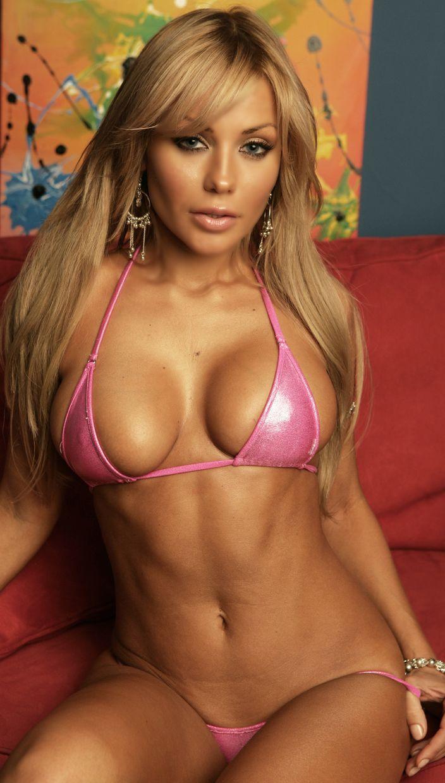 Hot Sexy Women Crazy 59