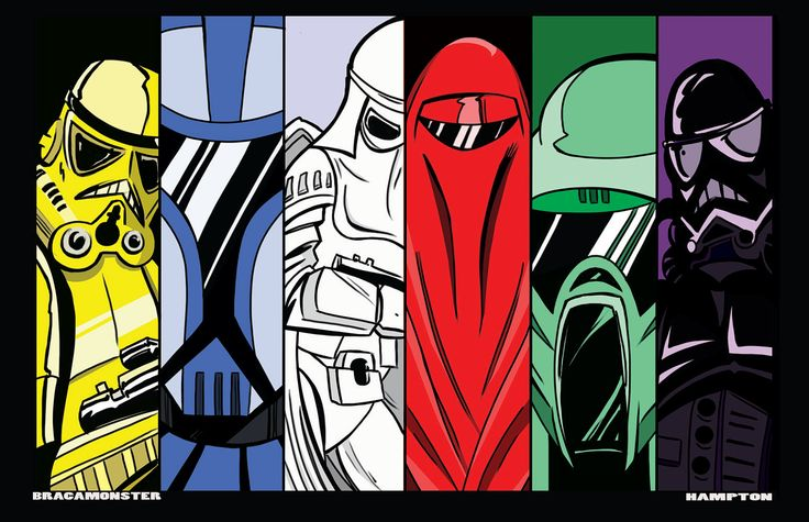Star Wars Pop Art Buscar Con Google Star Wars