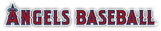 All things Angels Baseball!  The official MLB site!