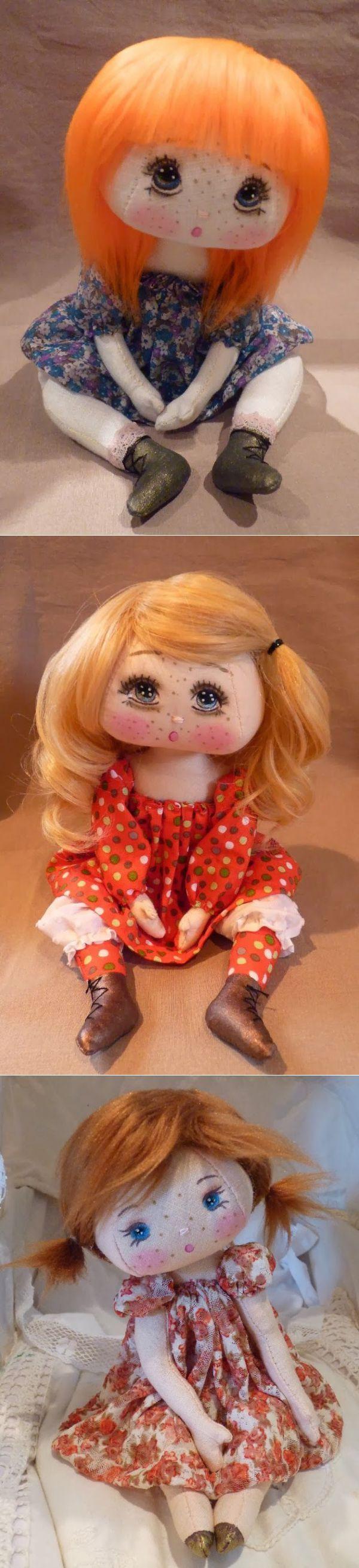 Luciérnagas muñeca divertidos de La Ronde AUX Lucioles.