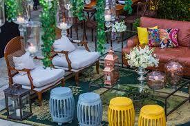 Resultado de imagem para lounge rustico casamento