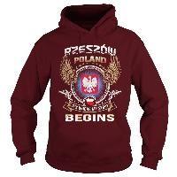 Rzeszow-Poland