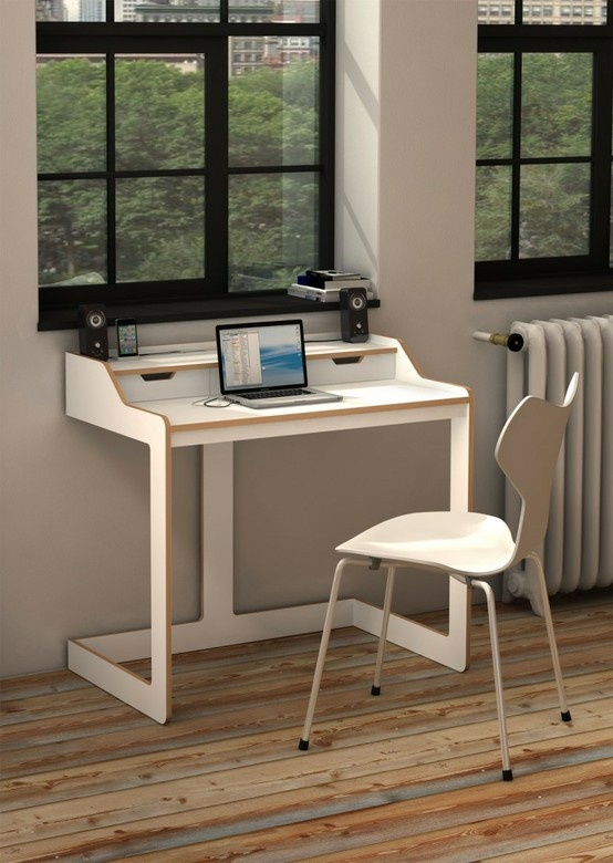 Best Home Office Inspiration Images On Pinterest Home Office