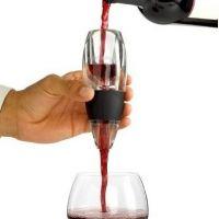 Vinturi Wine Aerator Product Details