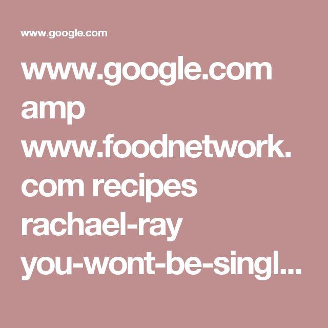 www.google.com amp www.foodnetwork.com recipes rachael-ray you-wont-be-single-for-long-vodka-cream-pasta-recipe.amp