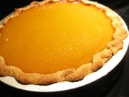 how to freeze and thaw pumpkin pie