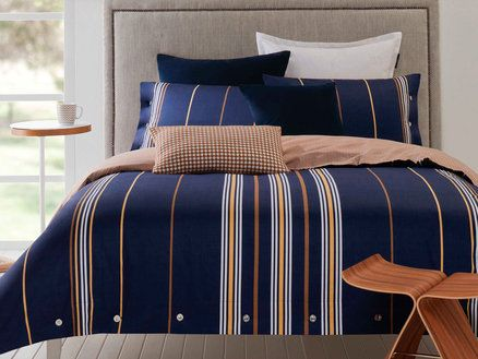 Buy desired Quilt Covers sets online in Australia. Shop quilt covers in a range of styles and colours online from top brands. Free shipping!!