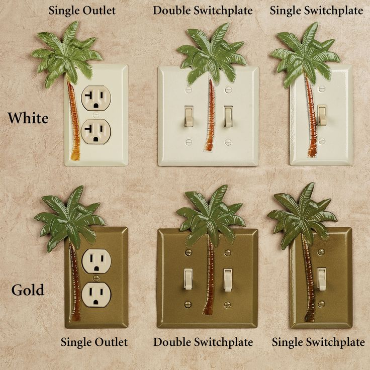 Palm Tree Kitchen Curtains Tiers And Swags | ... Palm Tree Curtains  Croscill Palm
