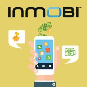 Google, en negociaciones para comprar la compañía de publicidad móvil InMobi http://www.marketingdirecto.com/especiales/mobile-marketing-blog/google-en-negociaciones-para-comprar-la-compania-de-publicidad-movil-inmobi/ #MobileMarketing By @AlexaSocial