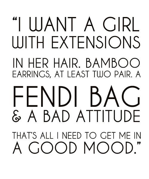 cool around girl lyrics