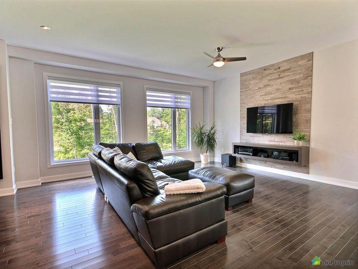 17 meilleures id es propos de cuisine aire ouverte sur pinterest d cor de plafond vo t. Black Bedroom Furniture Sets. Home Design Ideas