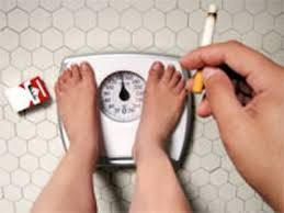 8 Ways to Avoid Weight Gain When You Quit Smoking