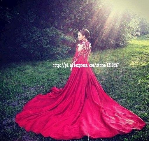 Best Dresses Images On Pinterest Prom Dresses Beautiful