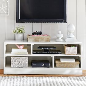 Stack Me Up Media Stand + Base #PBteen