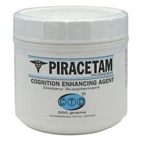 Where to find Piracetam Bulk Powder for Sale