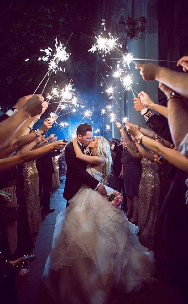 15 Fotos que não podem faltar no seu casamento | Mariée: Inspiração para Noivas e Casamentos