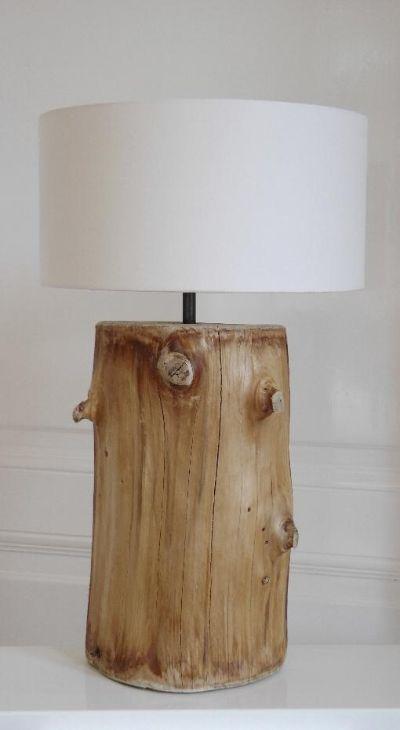 die besten 17 ideen zu treibholz lampe auf pinterest treibholz treibholz arbeiten und holz. Black Bedroom Furniture Sets. Home Design Ideas