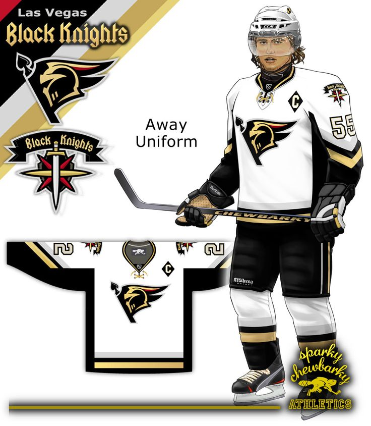 best sneakers b61c4 14ed0 Vegas Golden Knights — EA Forums