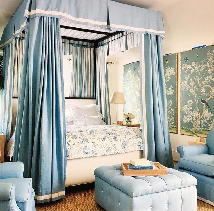 Best 25+ Bedroom Furniture Layouts Ideas On Pinterest