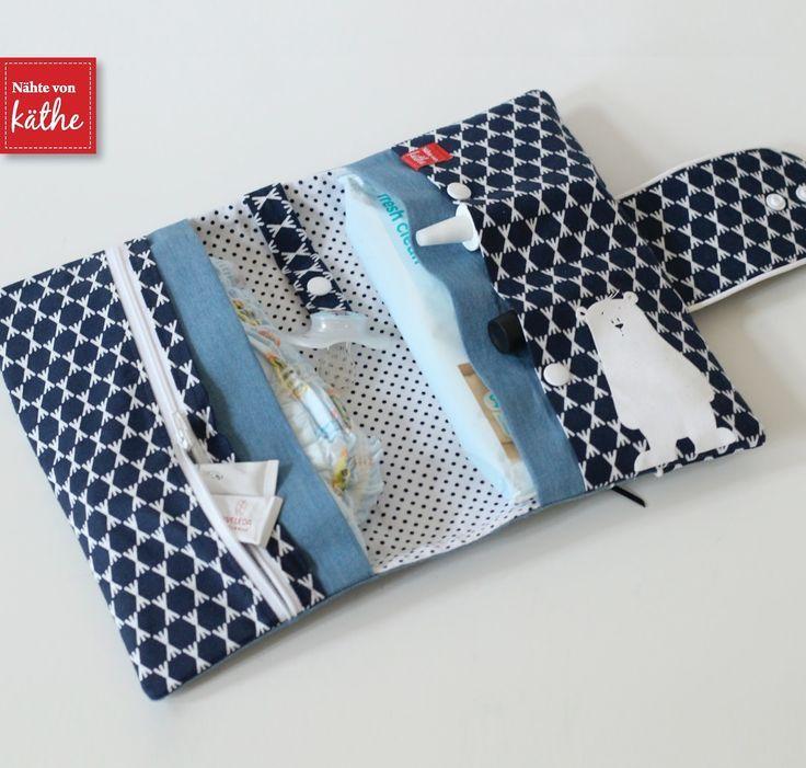 406 besten Taschen, Caddy + Co Bilder auf Pinterest | Kleine taschen ...
