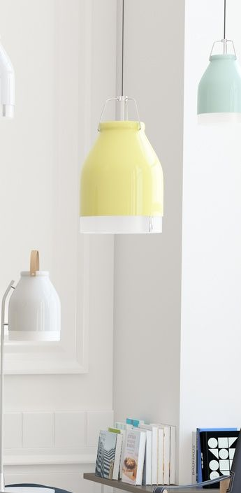les 17 meilleures id es de la cat gorie lampes suspendues de cuivre sur pinterest luminaire de. Black Bedroom Furniture Sets. Home Design Ideas
