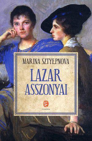 Lazar asszonyai
