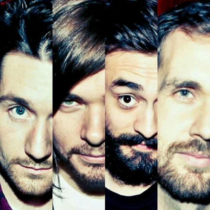 bastille no angels tumblr