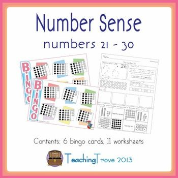 Common Worksheets counting to 30 worksheet : Counting To 30 Worksheets Kindergarten - Kindergarten Math Numbers ...