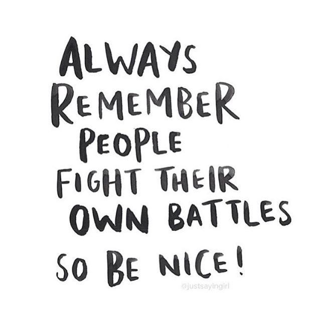 Quote. #fight #battles #nice #fe #people #Quote