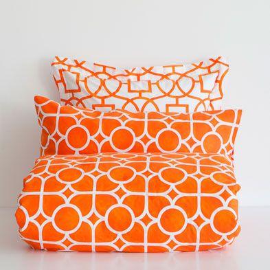 Bed Linen - Bedroom | Zara Home Italy