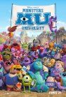 Monsters University Trailer (Final [Exam] Trailer ) - IMDb