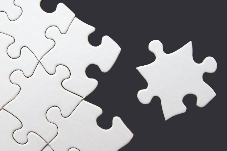 Qualitätsmanagement - Soll ich oder soll ich nicht? - Was bedeutet es genau, ein Qualitätsmanagementsystem (QMS) nach den Vorgaben der DIN EN ISO 9001 aufzubauen und in einem Unternehmen einzuführen?