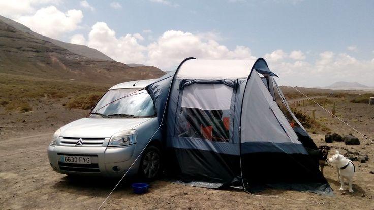 17 Best Images About Minivan Camper On Pinterest Minivan
