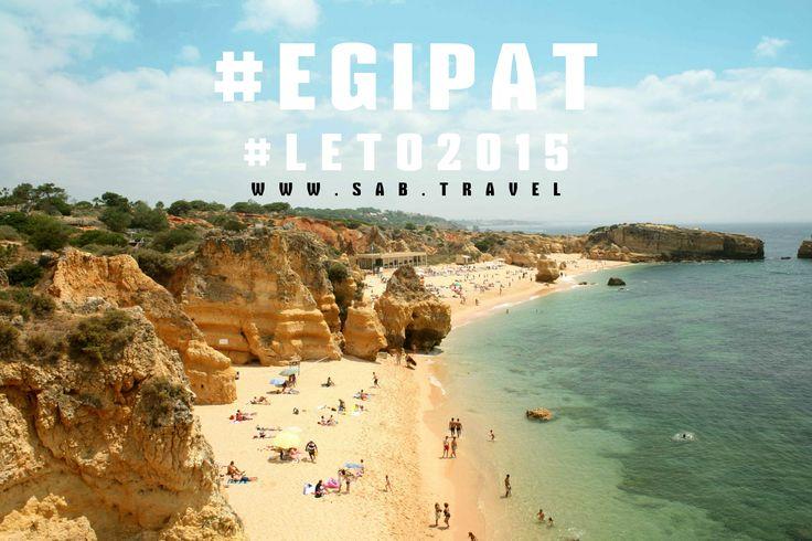 NAJPOVOLJNIJI ARANŽMANI- #EGIPAT – #HURGADA od 307 eura Plaže na Hurgadi su veoma prijatne, peskovite I čiste, sa sitnim belim peskom, i mnoge su locirane blizu hotela. Za rani BUKING specijalni popusti! IZDVAJAMO IZ PONUDE: Više na linku http://goo.gl/PJaxd4