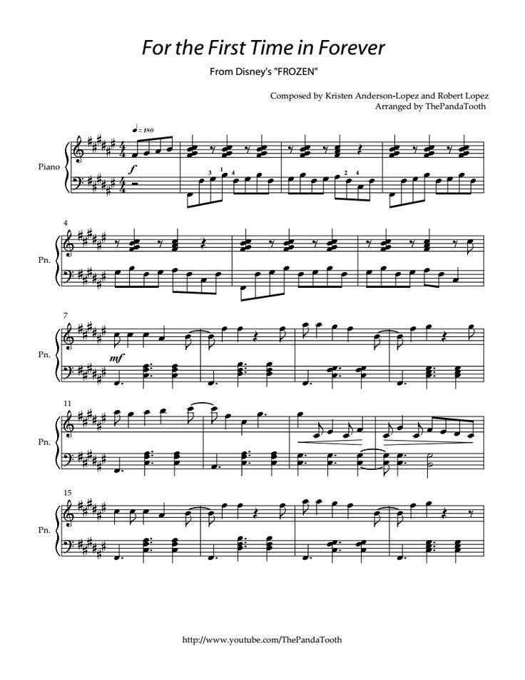easy pep band music pdf