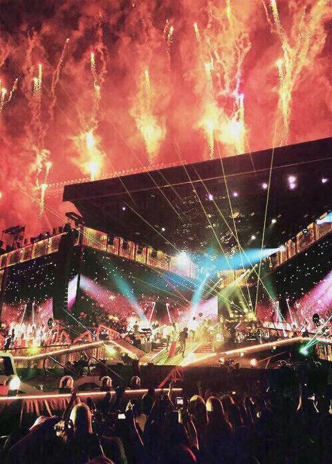 One Direction (@OneDrecti0nFans) | Twitter