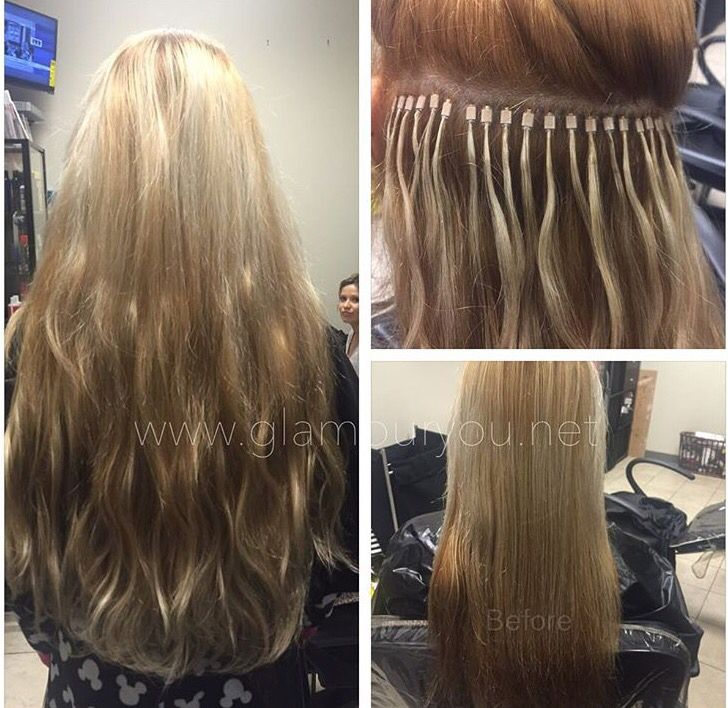 142 best my work multicultural hair extensions weaves dmv area microtube microlink hairextensions hair extensions pmusecretfo Gallery